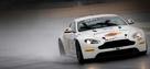 Aston Martin GT4 Challenge(2012)